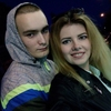 Александр, 21, г.Елец