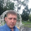 ОЛЕГ, 41, г.Навашино