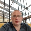 Алексей, 34, г.Обнинск