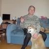 Геннадий, 63, г.Новосибирск