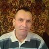 игорь, 30, г.Петрозаводск