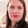 Юлия, 36, г.Екатеринбург