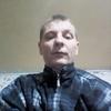 Александр, 30, г.Элиста