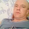 иван, 38, г.Сосновское