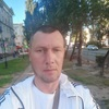 Эдуард, 48, г.Нижний Новгород
