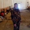 sergei, 40, г.Нижняя Омка