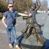 Максим-И-Анна, 20, г.Сальск