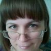 Оксана, 48, г.Челябинск