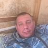 Виталий, 40, г.Похвистнево