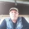 Александр, 50, г.Заречный