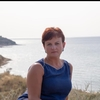 Ирина, 44, г.Щелково