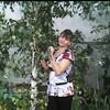 Светлана, 47, г.Майна