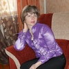 Елена, 43, г.Куйтун
