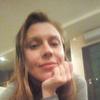 Татьяна, 37, г.Ачинск