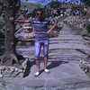 artur, 30, г.Каменск-Шахтинский