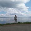 Николай, 57, г.Выползово