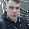 саша, 21, г.Ярцево