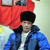 Алексей, 51, г.Березники