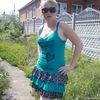 ирина, 31, г.Кирсанов