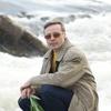 Олег, 57, г.Воркута