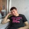 Никита, 33, г.Москва