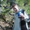 Дмитрий, 33, г.Южно-Сахалинск