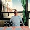 Алексей, 30, г.Бор