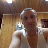 ruslan, 38, г.Чудово