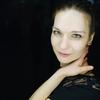 ярослава, 34, г.Санкт-Петербург