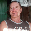 Константин, 51, г.Мантурово