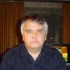 Максим, 55, г.Высокогорный