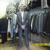 Александр, 53, г.Сальск