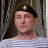 владимир, 49, г.Павловск (Воронежская обл.)