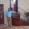 Шамил, 37, г.Челябинск