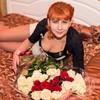 Olga, 30, г.Коктебель