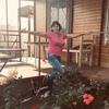 Людмила, 61, г.Узловая