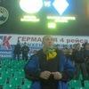 Кирилл, 41, г.Щёлкино