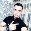 мумин, 22, г.Одинцово