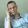 Александр, 34, г.Черемхово