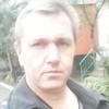 Серж, 40, г.Симферополь