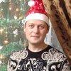 Виталий, 44, г.Братск