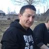 Костя, 28, г.Гатчина