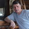 Анатолий, 66, г.Курган