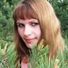 Марина, 28, г.Вытегра