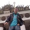 Denis, 32, г.Саранск
