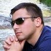 Денис, 30, г.Вышний Волочек