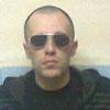 kostya, 36, г.Новомосковск
