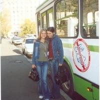 Оленька, 31 год, Дева, Москва