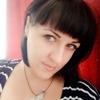 Настя, 29, г.Новоорск