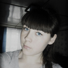 Оксана, 21, г.Раевский